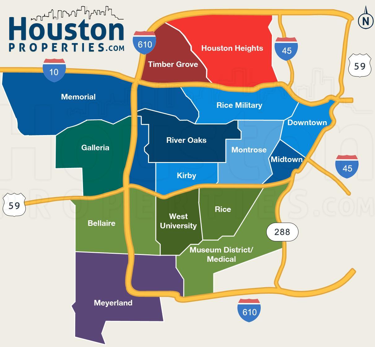 Houston tx Houston texas Texas